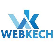 WEBKECH