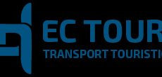 EC-tours