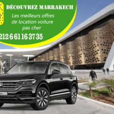 location-voiture-marrakech-aeroport-Maroc