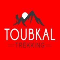 Logo-300-11.jpg