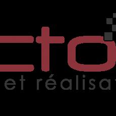 logo - picto