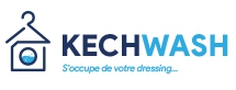 kechwash