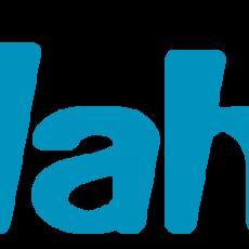 Yalaho-logo-red