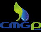 Logo_cmgp_v2
