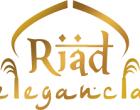 logo_elegancia