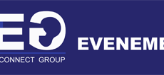 gegmaroc logo